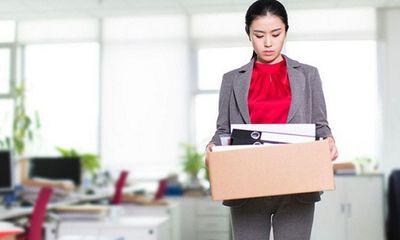 Điểm danh những nguyên nhân khiến các nàng công sở rơi vào tình trạng mệt mỏi