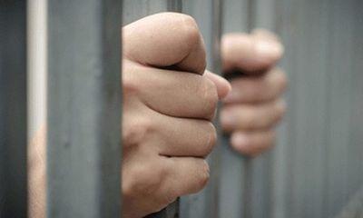 Điều tra nguyên nhân bị can tử vong trong trại giam tại Đắk Nông