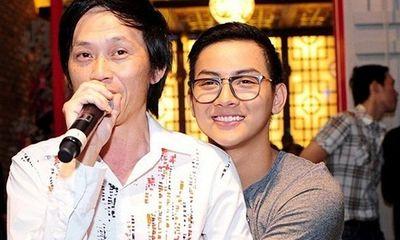 Video: Hoài Linh bất ngờ hát