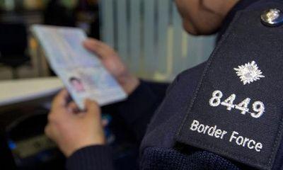 Nhiều thiếu nữ Việt Nam sang Anh bằng visa du học rồi đột ngột mất tích?