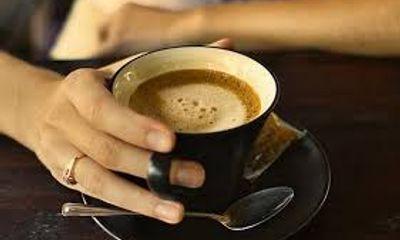 Uống cà phê điều độ phòng chống được ung thư gan