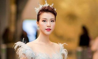 Tin tức giải trí mới nhất ngày 11/11: Á hậu Hoàng Oanh chuẩn bị lên xe hoa vào tháng 12