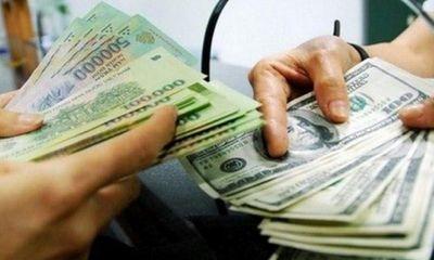 21 doanh nghiệp 100% vốn Nhà nước mất an toàn về tài chính, Viettel và PVN lãi lớn