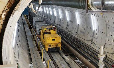 """Các dự án đường sắt đô thị đội vốn """"siêu khủng"""", liên tục lùi tiến độ: Bộ trưởng bộ GTVT lý giải ra sao?"""