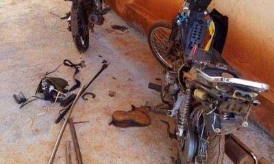 Vụ đánh chết nghi phạm trộm chó: Công an lấy lời khai hơn 100 người