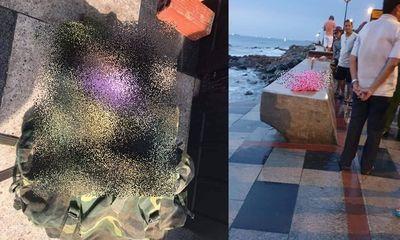 Diễn biến mới vụ thi thể 2 chị em trên bờ biển Vũng Tàu