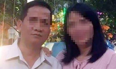 Vụ cán bộ Trung tâm hỗ trợ xã hội bị tố dâm ô trẻ em: Có bé gái bị ông Dũng xâm hại đến 4 lần