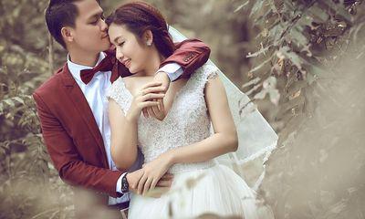 Bảo hiểm Tình yêu: Bao nhiêu cặp đôi dám cùng nhau vượt qua thử thách 3 năm?