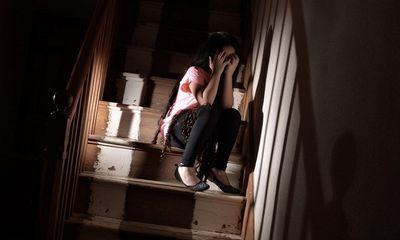 Chấn động bé gái thiểu năng 12 tuổi phải phá thai hai lần chỉ trong vòng 8 tháng