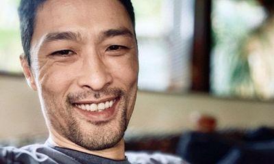 Johnny Trí Nguyễn bất ngờ lấy lại phong độ sau thời gian già nua, xuống sắc