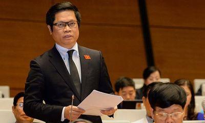 Bàn về Luật Doanh nghiệp (sửa đổi): Không có chuyện, ông chủ quán phở thành giám đốc doanh nghiệp