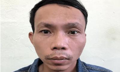 Quảng Ninh: Không cho mượn tiền, người phụ nữ bị hàng xóm chém trọng thương