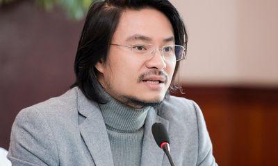 Đạo diễn Hoàng Nhật Nam mời Hoa hậu Thế giới Megan Young tham dự Lễ hội Hoa Đà Lạt