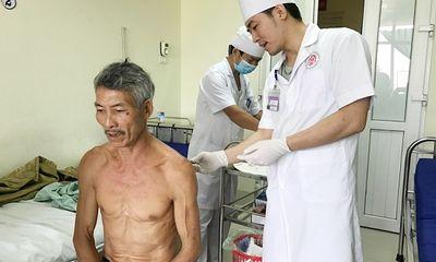 Thái Nguyên: Điều tra nghi án con rể đâm bố mẹ vợ thương vong rồi tự sát