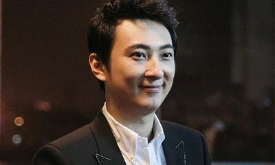 Nợ 21,4 triệu USD, con trai tỷ phú Trung Quốc bị tịch thu tài sản