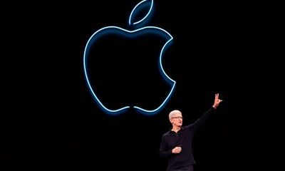 Tin tức công nghệ mới nóng nhất hôm nay 23/11: Sợ bị chê, Apple ẩn đánh giá của người dùng