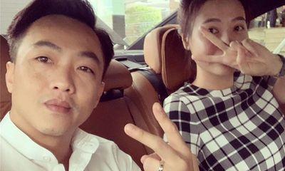 Cường Đô La và những thay đổi bất ngờ sau khi cưới Đàm Thu Trang