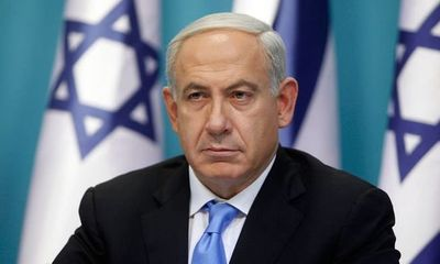 Tin tức thế giới mới nóng nhất ngày 23/11: Thủ tướng Israel bị đưa ra xét xử