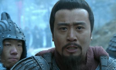 Tam Quốc: Lưu Bị đã có thể phục hưng Hán Thất nếu không bỏ lỡ những cơ hội này