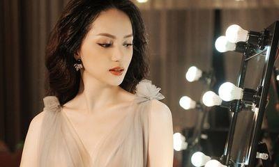 Là nghệ sĩ chuyển giới nổi tiếng nhất Việt Nam, Hương Giang idol có khối tải sản khủng thế nào