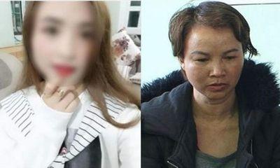 Xét xử mẹ nữ sinh giao gà: Hé lộ tâm lý của các đối tượng trước khi ra tòa