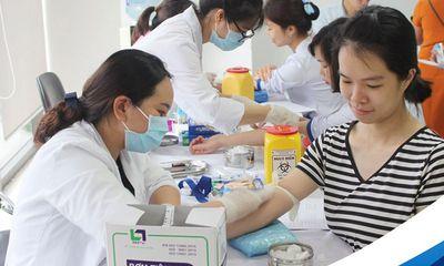 Bệnh viện Đa khoa An Việt: Địa chỉ khám sức khoẻ doanh nghiệp uy tín