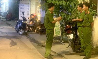 Tin tức pháp luật mới nhất ngày 30/11/2019: Sau cuộc ẩu đả, tài xế Go-Việt gục chết tại chỗ