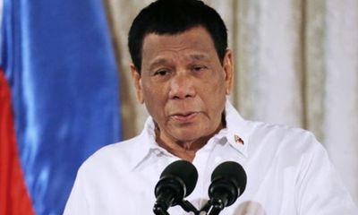 Tổng thống Philippines nói lời xin lỗi vì loạt sự cố trước thềm khai mạc SEA Games