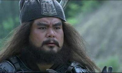 Tam Quốc: Chỉ một câu nói của Trương Phi đã khiến Thục Hán lung lay sụp đổ