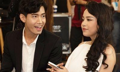 Các cặp đôi sao Việt và những động thái khác nhau hậu chia tay