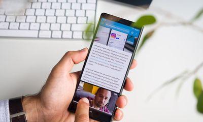 """Dòng smartphone nhỏ gọn Xperia Compact sắp được Sony """"hồi sinh"""""""