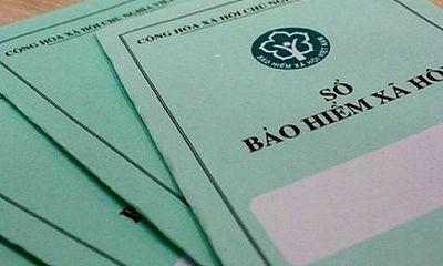 Tăng cường thanh tra đột xuất việc thực hiện chính sách, pháp luật BHXH, BHYT, BHTN