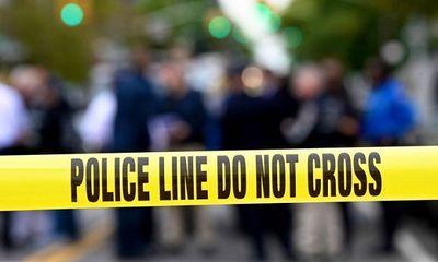 Điều tra vụ nam cảnh sát Mỹ sàm sỡ thi thể người phụ nữ đã chết