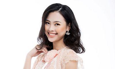 'Bản sao Hà Tăng' Đào Thị Hà được đánh giá là ứng cử viên nặng ký cho chiếc vương miện Hoa hậu Hoàn Vũ Việt Nam 2019