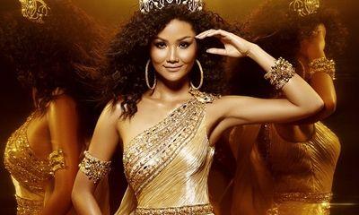Hoa hậu H'Hen Niê: Hai năm nhiệm kỳ như một giấc mơ đẹp của tuổi thanh xuân