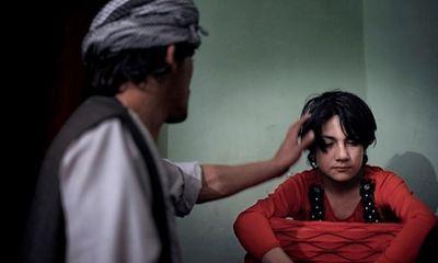 Vấn nạn lạm dụng tình dục trẻ em có hệ thống ở Afghanistan: Bị chính giáo viên, cảnh sát cưỡng hiếp