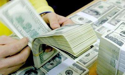 11 tháng đầu năm, bộ Tài chính ký 5 hiệp định vay vốn nước ngoài khoảng 463 triệu USD