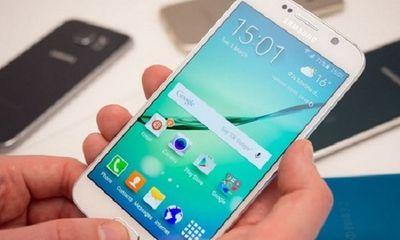 Hướng dẫn cách chụp màn hình Samsung đơn giản, nhanh gọn