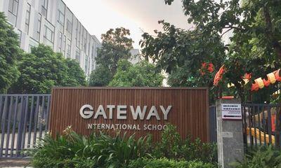 Vụ bé trai 6 tuổi trường Gateway tử vong: Hé lộ nguyên nhân nữ hiệu trưởng vô can
