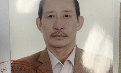 Khởi tố nguyên giám đốc quỹ bảo trợ trẻ em tại Quảng Bình
