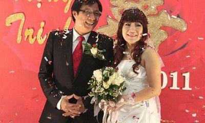 Đạo diễn Trọng Trinh: Sự nghiệp thành công nhưng hôn nhân trắc trở, ngoài 50 mới tìm được chân ái