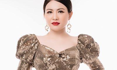 Nữ doanh nhân Hoàng Ngọc Diệp: Chia sẻ bí kíp kinh doanh Online thành công