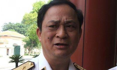 Ông Nguyễn Văn Hiến biến hóa 3 khu đất vàng ở Sài Gòn thế nào?