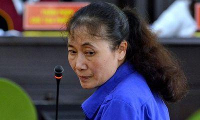 Vụ gian lận thi cử ở Sơn La: Khởi tố thêm 4 đối tượng liên quan