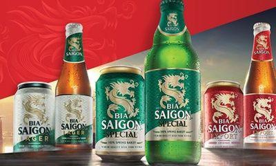 """Bị đồn đoán chuẩn bị """"sang tay"""" cổ phần Sabeco, ông chủ ThaiBev nói gì?"""