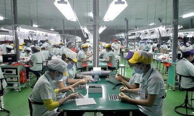 Người lao động có thể thỏa thuận nghỉ phép gộp 3 năm một lần, thâm niên càng cao thì ngày phép càng tăng