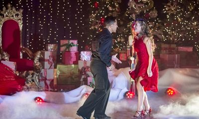 Top 7 bài hát Giáng sinh tươi vui, rộn ràng