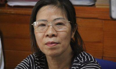 Vụ học sinh trường Gateway chết trên ô tô: Bà Nguyễn Bích Quy bất ngờ từ chối luật sư bào chữa