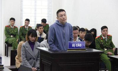 Đề nghị truy tố 6 bị can trong tổ chức đưa người Việt đi châu Âu với chi phí hàng chục nghìn USD
