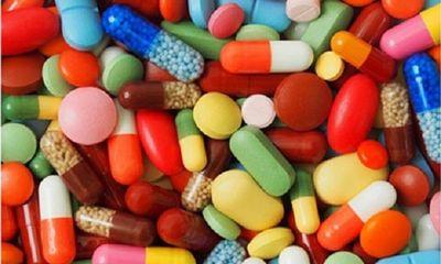 Y tế sức khỏe - Vi phạm về kinh doanh thuốc, công ty cổ phần Dược phẩm Asean bị phạt 30 triệu đồng